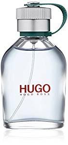Hugo Boss Homme