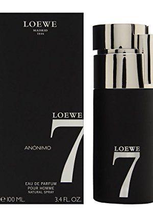 Loewe Homme