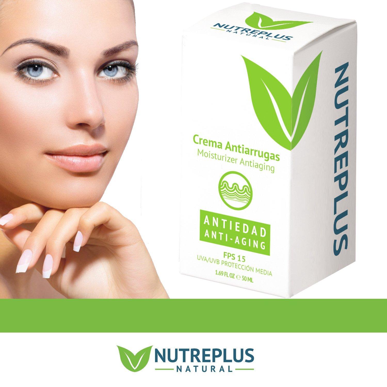 sugerencias de gran alcance en crema antiarrugas para piel mixta