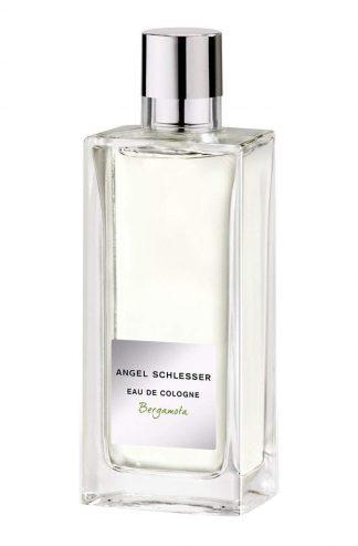 Angel Schlesser Bergamonta
