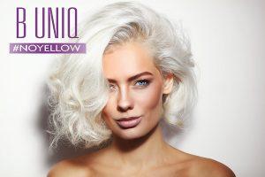 pigmentos cabello tonos plateados