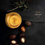 Aceite de argán