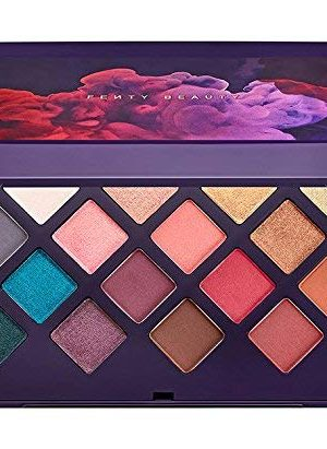Paleta sombras Fenty Beauty Rihanna