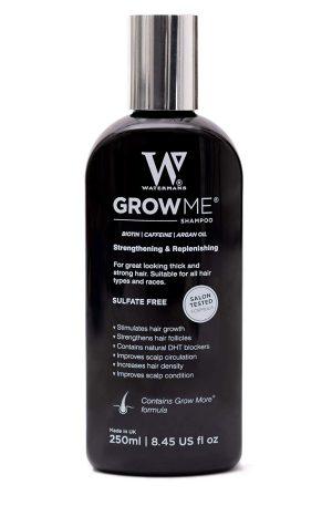 Campú anti-caída y crecimiento del cabello Artperfume