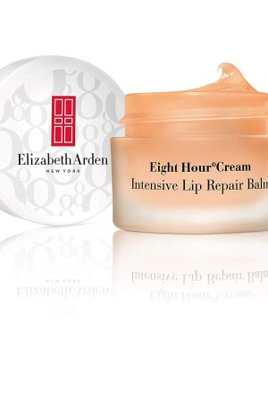 Bálsamo Labial anti imperfecciones Elizabeth Arden