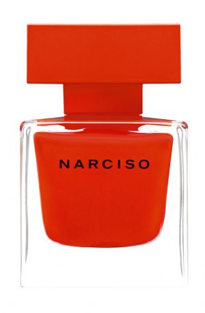 Narciso Rouge Narciso Rodríguez Artperfume