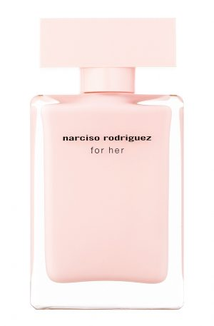 for her Narciso Rodríguez perfume de mujer Artperfume